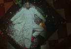 Akwaboah - Ntro Naa Video