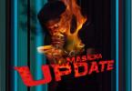 Masicka - Update