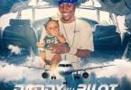 Vybz Kartel - Daddy Was A Pilot Ft Likkle Vybz